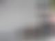 Mercedes suffer turbo-hybrid era low as Verstappen sizzles in Styria