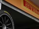 Pirelli: New inters considerably quicker