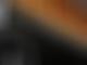 Pirelli: New inters considerably quicker
