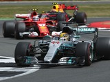 FIA imposes fresh F1 engine oil burn limits from Italian GP