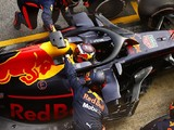 Max Verstappen: Renault and McLaren not a threat to Red Bull