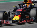 "Verstappen hits out at ""stupid"" penalty points"