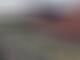 Hamilton leads Verstappen in shortened first Dutch GP session