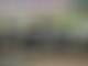 Bottas now sees funny side of big Imola crash