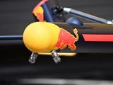 Red Bull parts company with F1 employee after racist messages emerge