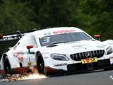 Paul Di Resta wins again in Hungary