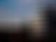 F1 may need to be 'adaptive' amid second Covid-19 wave