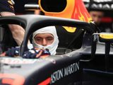 Max Verstappen excited to return to Hockenheimring
