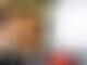 Honda: No concrete plans for updates