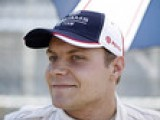 Japanese GP: Preview - Williams