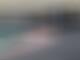Sauber to appeal Van der Garde decision