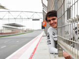 """Pietro Fittipaldi """"More Comfortable"""" With F1 Following Latest Test"""
