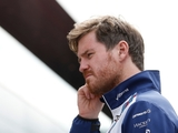 Smedley: We're not a one trick pony
