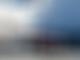 Tuscan Grand Prix 2020: Time, TV channel, live stream