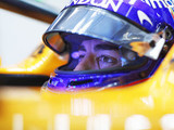 Button: Alonso will always be on your heels