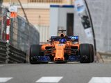 "Fernando Alonso: ""There's Still More To Come From Us"""