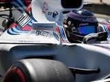 Williams fined for Stroll practice tyre breach