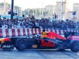 F1 set to expand Fan Festival programme in 2019