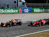 Perez 'thought stewards could be more sensible'