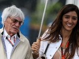 F1 boss Ecclestone's mother-in-law kidnapped - reports