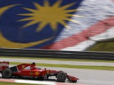 Malaysian GP contract extended through 2018