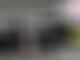 Renault: Ricciardo's arrival will help fast-track F1 progress