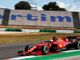 Masi clarifies Turn 5 track limits at Portimao