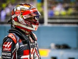 Kevin Magnussen laments 'hopeless' Singapore F1 qualifying