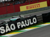 Brazil queries 2017 GP doubt
