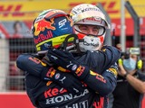 Hill: 'Formidable' Verstappen and Red Bull 'in another class'