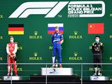 F2: Ferrari juniors Shwartzman and Schumacher dominate F2 sprint race