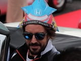 Zak Brown: 'Alonso best driver in world, period'