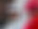 Hamilton: I could change Ferrari for the better