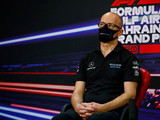 Bahrain GP: Friday Press Conference: Part 2