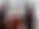 Horner expects Vettel sanction
