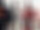 Hamilton: Ferrari pressure immense for Vettel