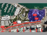Plans for Miami demonstration event revealed