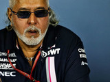 Mallya: We're open to offers
