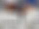 Hamilton's Bottas factor