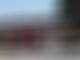 F1 Canadian Grand Prix - Starting Grid