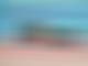 Saturday quotes: Sauber, Force India, McLaren