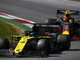 Ricciardo: Red Bull haven't changed in five years