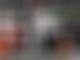 Alonso: McLaren can surprise in Belgium