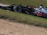 Magnussen doubts F1 drivers will struggle with racing after coronavirus delay