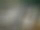 BRDC confirms Silverstone sale