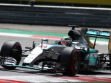 Hamilton out to rediscover peak on home ground