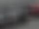 Ferrari hopeful of new Sauber engine deal