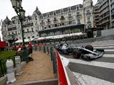 F1 respond to street-race cancellation report