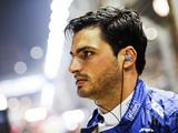 How Carlos Sainz became F1's smooth operator