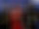 Singapore GP: Qualifying team notes - Pirelli